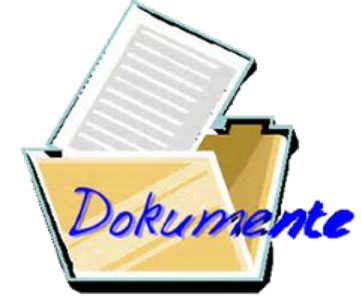 Dokumente_frei