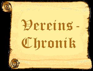 SBK Chronik