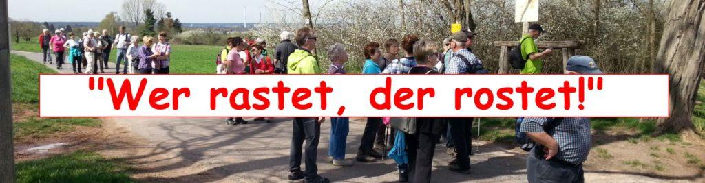 SBK-WerRastetDerRostet