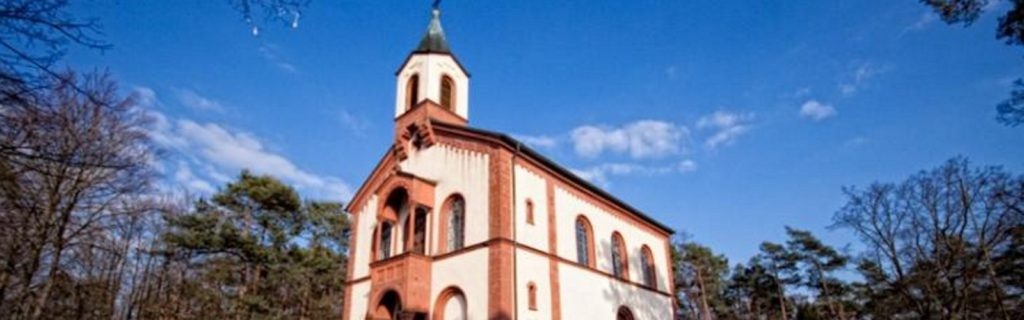 ccsbk-kreuzbergkapelle